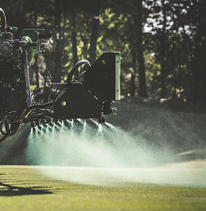 """Nitrogen on Steroids"": Why Superintendents are calling NOS and NOS Plus a Game Changer"