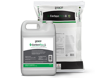 CarbonPro Packaging