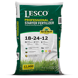 FertilizerBag-18-24-12.png