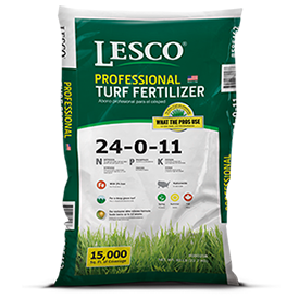 FertilizerBag-24-0-11.png